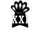 21 Engineer Regiment Cricket Club