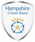 Hampshire Cricket Disability