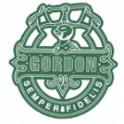 Gordon's School Cricket Club
