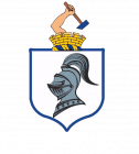M.A. Lyndworth Cricket Club