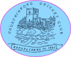 Churchinford Cricket Club