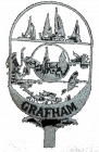 Grafham Cricket Club