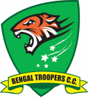 Bengal Troopers CC