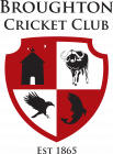 Broughton Cricket Club