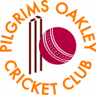 Pilgrims Oakley Cricket Club