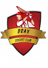 Drax Cricket Club