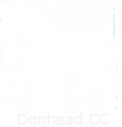 Donhead Cricket Club