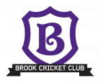 Brook Cricket Club