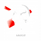 Oxford Pirates C.C.
