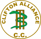 Clifton Alliance Cricket Club