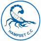 Hampsetcc Logo2dark