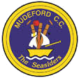 Mudeford Cricket Club