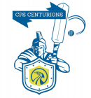 CPS Centurions
