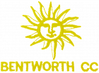 Bentworth Cricket Club