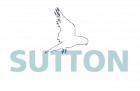 Sutton Cricket Club