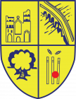 Eynsham Cricket Club