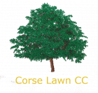 Corse Lawn Cricket Club