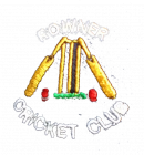 Rowner Cricket Club