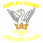 Aspley Guise Cricket Club