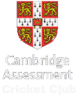 Cambridge Assessment Cricket Club