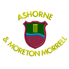 Ashorne & Moreton Morrell Cricket Club