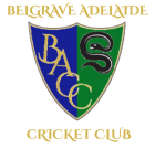 Belgrave Adelaide Cricket club