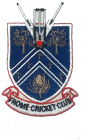 Frome Falcons Cricket Club