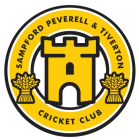 Sampford Peverell & Tiverton CC
