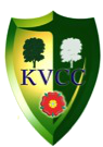 Knowle Village Cricket Club