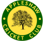 Appleshawcc Logo1main