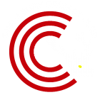 Charlbury Cricket Club Women and Girls Section