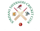 Jordans Taverners Cricket Club