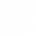 Oxfordshire Coach