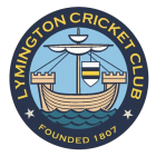 Lymington CC U16