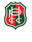 Hursley Park Ladies CC