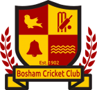 Bosham Cricket Club