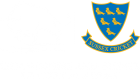 Oxfordshire and Sussex CCC