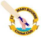 St Mary Bourne Cricket Club