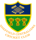 Sheffield Centralians CC