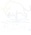 Oxfordshire Cricket Over 50s