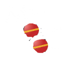 Milton Cricket Club