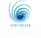 Huntingdon Hurricanes