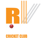 Roding Valley CC