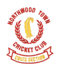 Northwood Town Colts