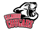 Calmore Cougars