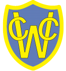 Westow Cricket Club