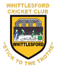 Whittlesford Cricket Club