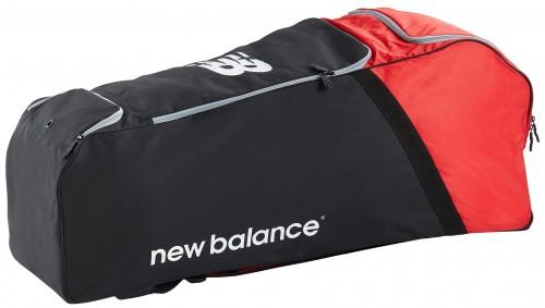 facbbd7d39b1 New Balance TC 1260 Duffle Bag 2019