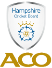 Hampshire Umpires Association