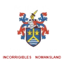 Witheridge Incorrigibles & Nomansland CC